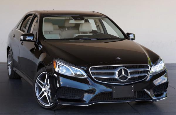 Used2016 Mercedes-Benz E-Class-Marietta, GA