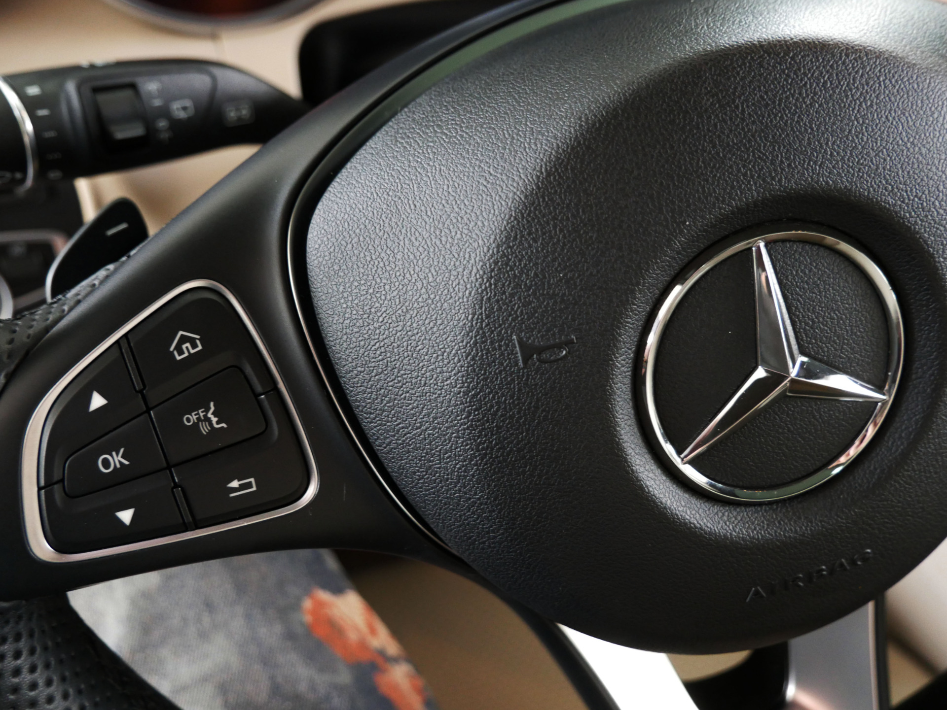 Used 2018 Mercedes-Benz GLC GLC 300 | Marietta, GA
