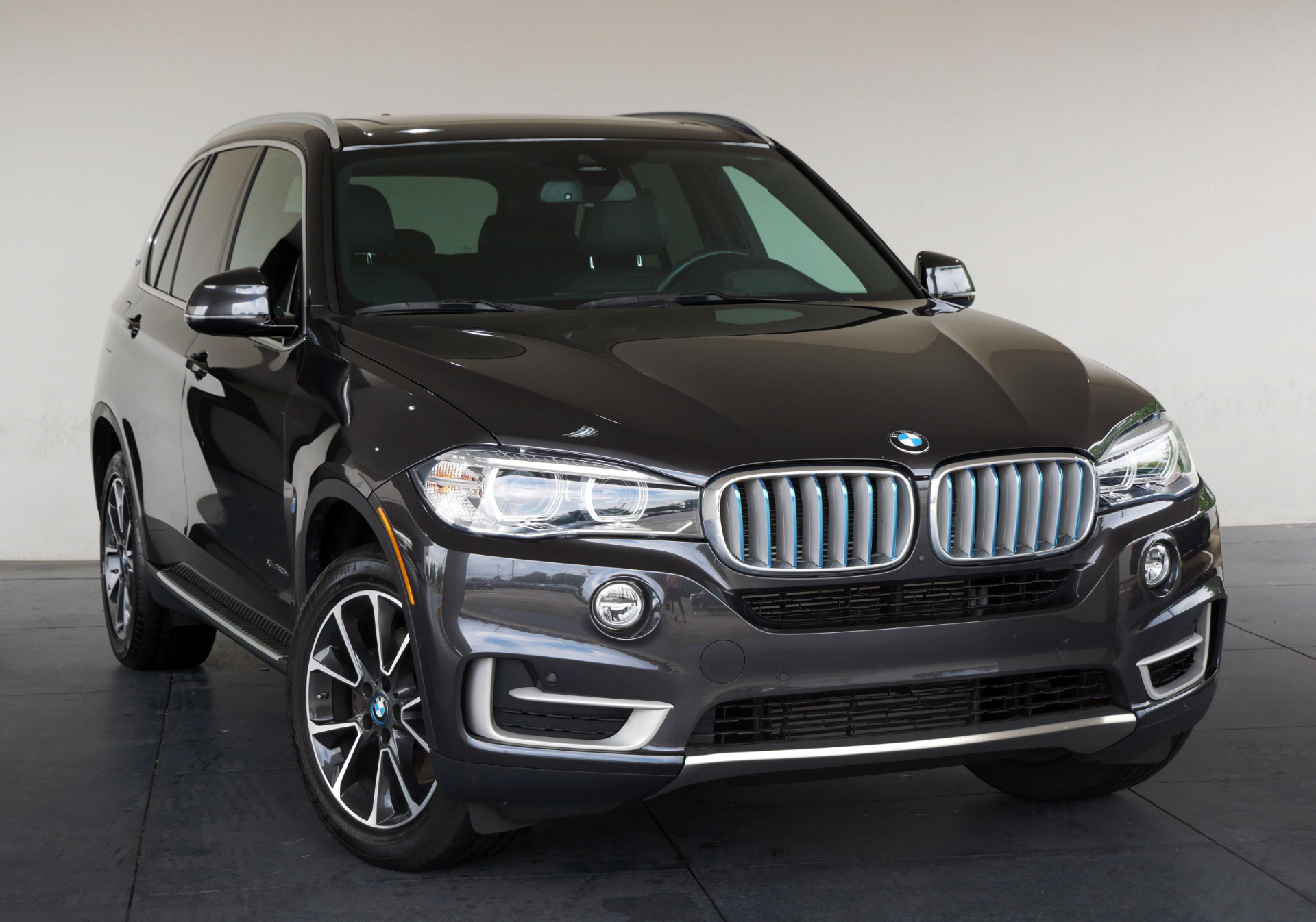 used 2018 bmw x5 xdrive40e marietta ga. Black Bedroom Furniture Sets. Home Design Ideas