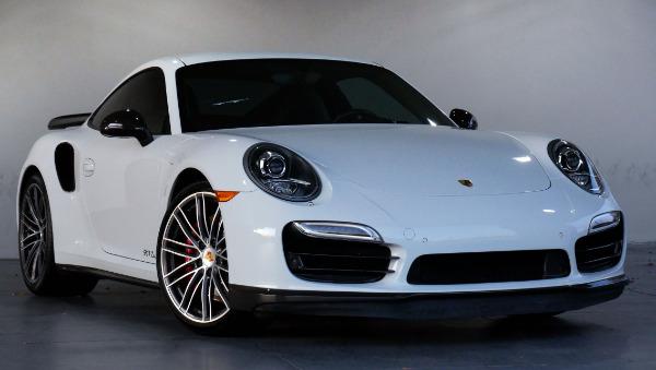 Used2016 Porsche 911-Marietta, GA
