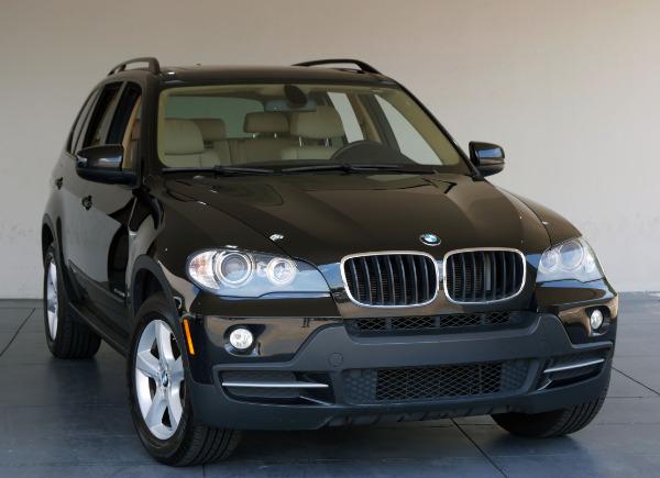 Used2010 BMW X5-Marietta, GA
