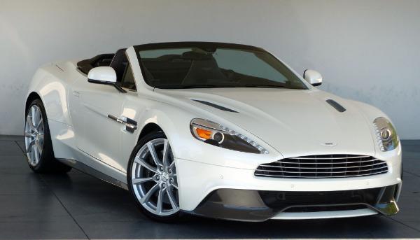 Cobb Luxury Cars >> Select Luxury Cars