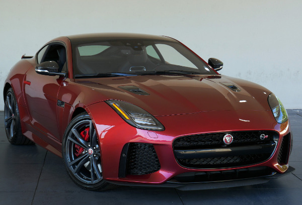 2020-Jaguar-F-TYPE