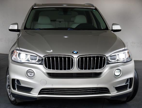 Used2014 BMW X5-Marietta, GA