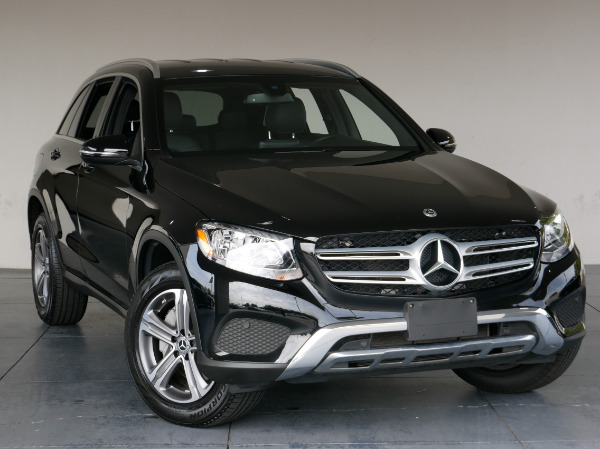 Used2019 Mercedes-Benz GLC-Marietta, GA
