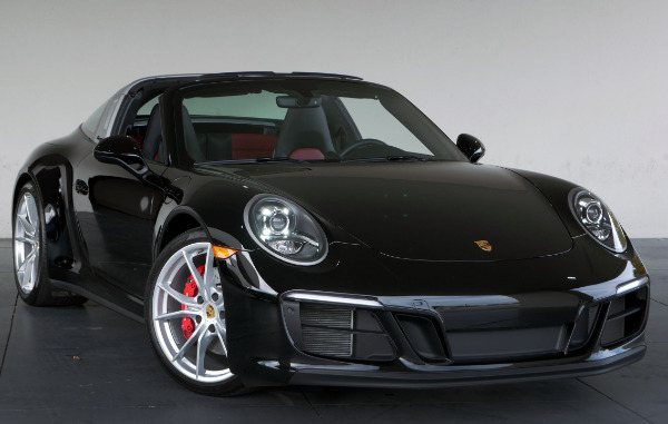 Used2019 Porsche 911-Marietta, GA