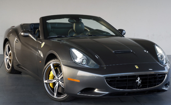 2014-Ferrari-California