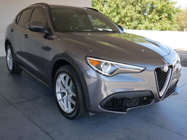 inventory at select luxury cars in marietta ga serving atlanta ga roswell ga select luxury cars in marietta ga