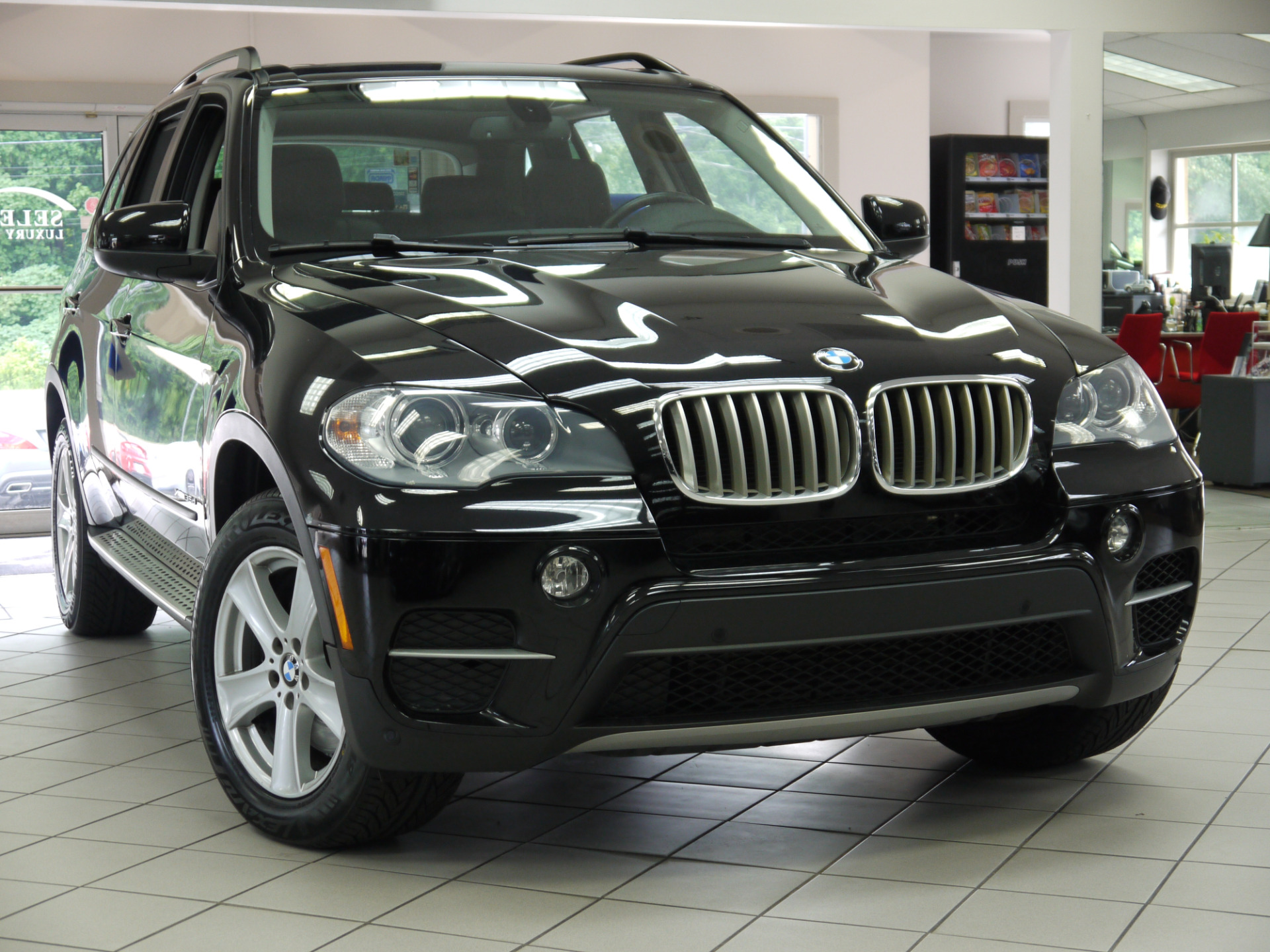 used 2012 bmw x5 xdrive35d marietta ga. Black Bedroom Furniture Sets. Home Design Ideas