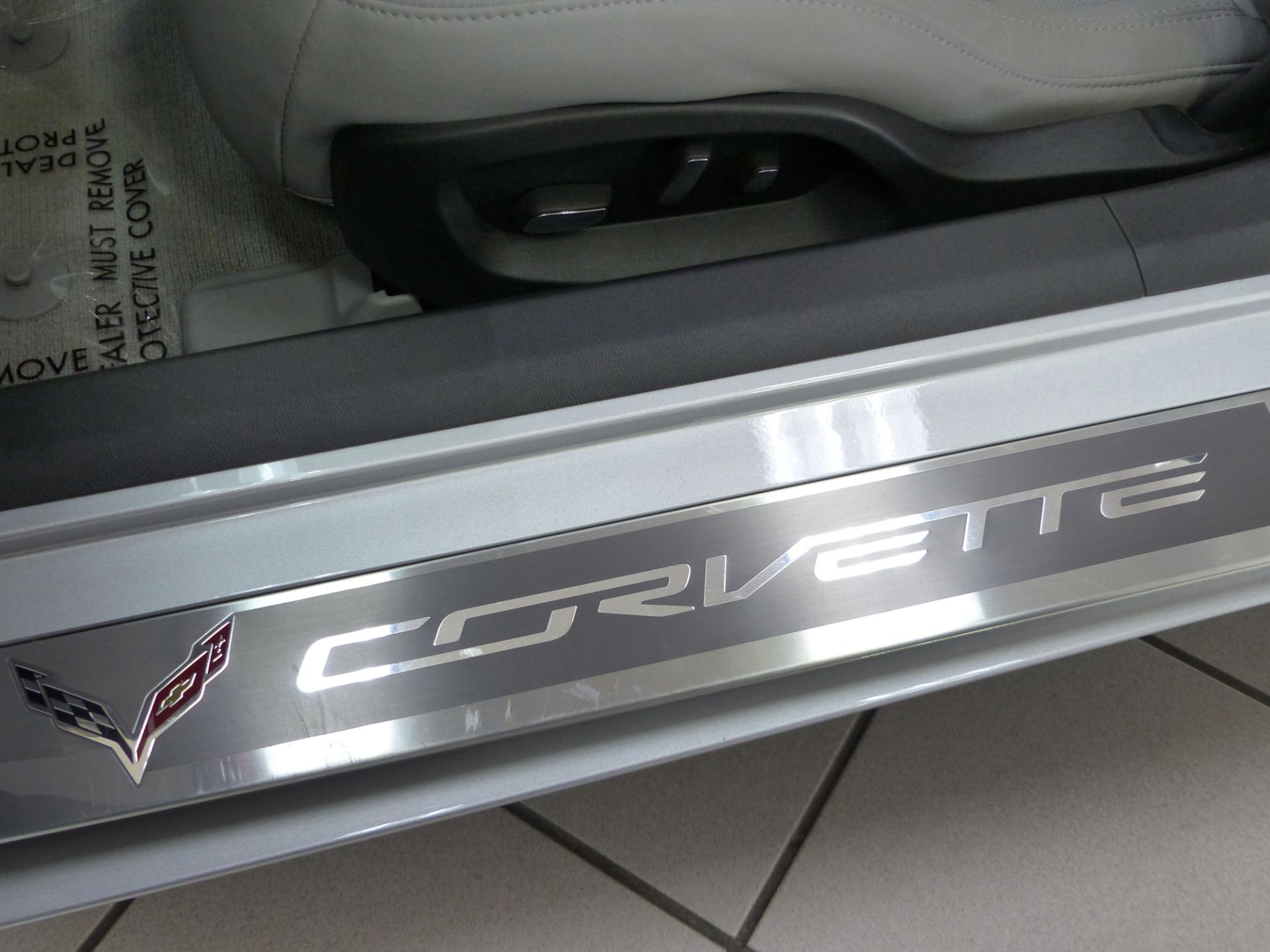 Home Interior Party Consultant Used 2014 Chevrolet Corvette Stingray Z51 Marietta Ga